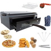 VIBRO Master Chef 103 -3 Electric Tandoor
