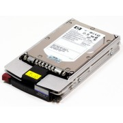 411089-B22-RFB HD 300GB U320SCSI 15000RPM