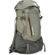 The North Face TERRA 65 Rucksack - 64 L(Grey)