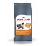 Royal Canin Hair & Skin 33