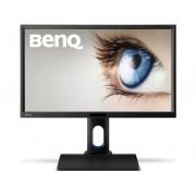 BENQ BL2423PT IPS LED