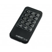 STEINEL 007638 - RC9 telecomanda pentru senzor iHF3D