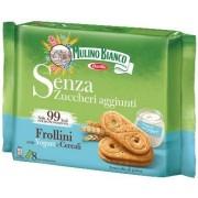 BARILLA G. e R. FRATELLI SpA Mulino Bianco Bisc.Froll.Yog/c