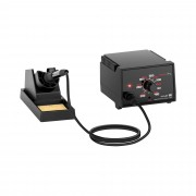 Soldering Station - with soldering iron and holder - 45 W