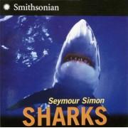 Sharks, Paperback