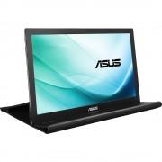"ASUS MB169B+ Monitor Portabil 15.6"" FHD IPS"