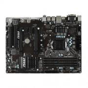 MB MSI B150 PC MATE