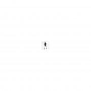 Мужская куртка из тканого материала с капюшоном Nike Sportswear JDI