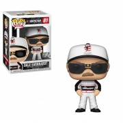 Pop! Vinyl Figurine Pop! NASCAR Dale Earnhardt