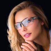 uvex Variomatic Sunglasses, Ladies