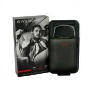 Givenchy Play Intense Eau De Toilette Spray 3.4 oz / 100.55 mL Men's Fragrance 463650