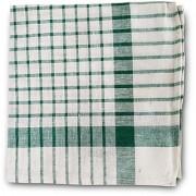 Roti cotton towel cover Set of 9 pcs
