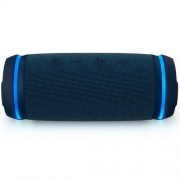 Energy Sistem Altavoz Bluetooth Urban Box 7 Basstube Cobalto