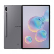 Samsung T865 Galaxy Tab S6 10.5 LTE 128GB Mountain-Gray Magyar Menüvel