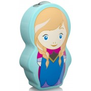 Philips Linterna Ana Frozen Philips/disney 12m+