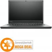 """IBM Thinkpad T440s, 35,6 cm/14"""", Core i5, 8GB, 256GB SSD (generalüberholt)"""