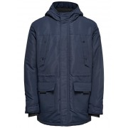 ONLY&SONS Jacheta pentru bărbați de Martin Xo Jacket Dress Blues S