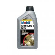 MOBILUBE 1 SHC 75W-90, 12X1L