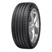 Goodyear auto guma Eagle F1 Asymmetric 3 225/50R17 98Y XL FP