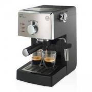 Ръчна машина за еспресо Philips Saeco Poemia Black HD8425/19