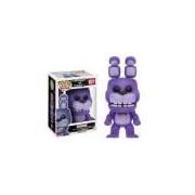 Bonnie - Games Five Nights At Freddy's - Funko Pop