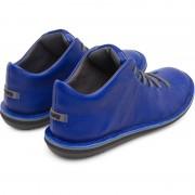 Camper Beetle, Casual shoes Men, Blue , Size 8 (UK), 36678-061
