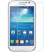 Samsung Galaxy Grand I9082 Tempered Glass (Screen Protector Guard) 0.3mm Thickness (2.5D)