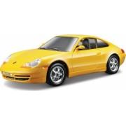 Macheta Bburago Porsche 911 Carrera 1 24