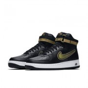 Nike Мужские кроссовки Nike Air Force 1 High'07 LV8 Sport NBA
