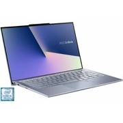 "Asus ZenBook S (Ux392Fa-Ab017T) 13,9"""" Full HD Notebook Intel Core i5 Microsoft Windows SSD"