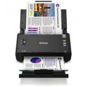 Epson Scanner EPSON WORKFORCE DS-520N