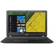 Acer Aspire ES1-523-21BB - Laptop - 15.6 Inch - Azerty