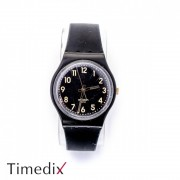 Swatch GB274 часовник за мъже и жени