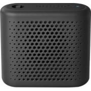Boxa portabila Bluetooth Philips BT55B 2W Negru