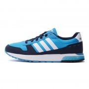 Adidas City Runner