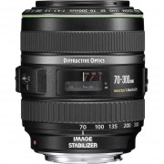 Canon Objetivo Canon EF 70-300mm 1:4.5-5.6 DO IS USM