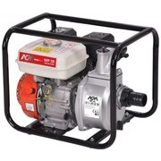 AGM WP 30 Motorna pumpa za vodu