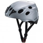 Kask Camp Pulse white