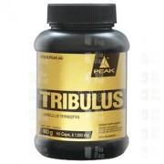 Peak Tribulus Terrestris (királydinnye és cink) tesztoszteron fokozó