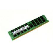 Samsung 16GB DDR4-2400 RDIMM ECC Registered CL17 Single Rank