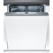 Клас на енергийна ефективност A++: мие много ефикасно. Система от кошници VarioFlex: за по-голямо удобство в горната и долната кошница. VarioSpeed Plus: мие три пъти по-бързо с оптимални резултати при почистване и сушене на съдовете. AquaStop: 100% доживо