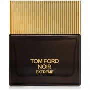 Tom Ford noir extreme edp, 100 ml