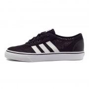 Adidas Adi-Ease Clima black