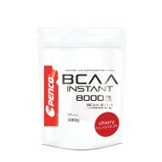 Penco BCAA 8000 instant třešeň 330 g