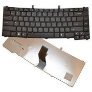 Replacement Laptop keyboard for Acer Extensa 4420 4620 4620Z 4630 4630Z Series TRAVELMATE 5720
