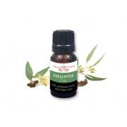 Altevita Eukalyptus, éterický olej 10 ml