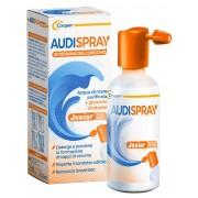 Diepharmex Sa Audispray Junior S/gas Ig Orec