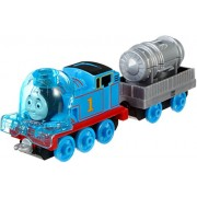 Fisher-Price Thomas & Friends Adventures Space Mission, Thomas