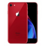 Apple iPhone 8 64GB PRODUCT RED Special Edition MRRM2GH/A