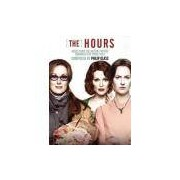 The Hours Piano Solo From The Motion Picture